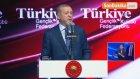 """Cumhurbaşkanı Erdoğan : """"Kılıçdaroğlu'na Beş Tane Koyun , Beş Tane Keçi Verin , Kaybeder Gelir"""""""