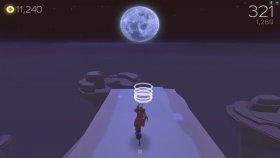 Sonsuz Koşu | Sky Dancer Mobil Oyun İncelemesi