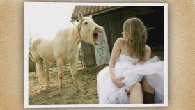 Dünyadan Çılgın Ve Eğlenceli Düğün Fotoğrafları