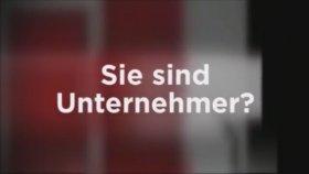 DuesseldorfSEOSuchmaschinenoptimierung 021141660010