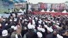 Cumhurbaşkanı Erdoğan : Bundan Sonra Senin Uçakların Bakalım Türkiye'ye Nasıl Gelecek