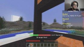 Gücümüzü Gösterdik ! - Minecraft : Speed Builders