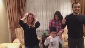 Karınca Çocuk Şarkısı Orff Şarkısı Emir Kaan Yıldırım Bahçelievler Mektebim Okulu Mustafa Günaydın