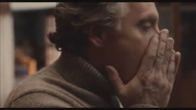 About Ray Fragman – Yabancı Film Full Hd İzleyin