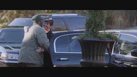 Get Out Fragman – Yabancı Film Full Hd İzleyin