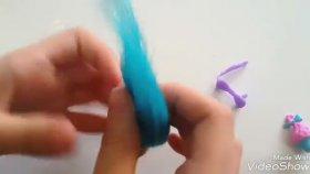 Süpriz Paket Trolls Acilimi Eğlenceli Çocuk Videosu