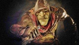 Tehlikeli Cüceler | Styx Shards Of Darkness Türkçe Multiplayer