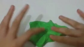 Traş Köpüğünden Slime Nasıl Yapılır - DIY Kendin Yap