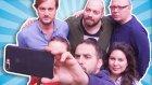 Selfie Çekerken Yaşadığımız 13 Terslik