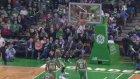 NBA'de gecenin en iyi 10 hareketi ( 16 Mart 2017 )