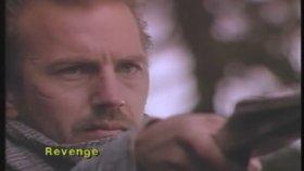 Revenge ( 1990 ) Fragman