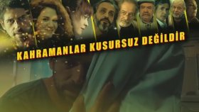 Benzersiz Yerli Gerilim Filmi Fragman Full Hd İzleyin