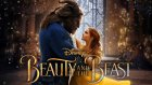 BEAUTY AND THE BEAST KAMERA ARKASI _ cansu bizim _ sinemaskop