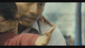 Train to Busan Fragman Güney Kore Korku Filmi Full Hd İzleyin