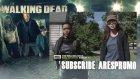 The Walking Dead 7.Sezon 14.Bölüm Fragmanı