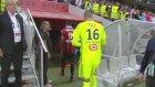 OGC Nice 3 - 2 Olympique de Marseille - Maç Özeti - Ligue 1