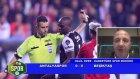 Otoriteler Beşiktaş'ı yorumladı