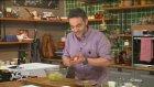 Renkli Patates Topları Tarifi - Arda'nın Mutfağı