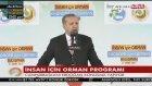 Cumhurbaşkanı Erdoğan : Asırlardır Süren Yönetim Sistemi Arayışımızın Önemli Bir Aşamasındayız