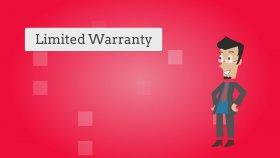 Wheelster Hoverboard Warranty