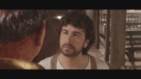 Si Accettano Miracoli ( 2015 ) Fragman