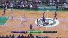 Devin Booker'ın Boston Celtics'e Attığı 70 Sayı ! ( Kısa Özet ) - Sporx
