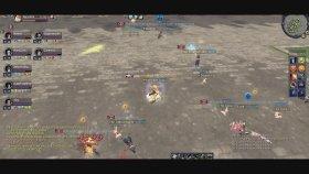 Gamewarriors Electus Reborn Constantinople Fortress War 5 / 5 220v Edit