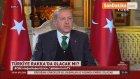 """Cumhurbaşkanı Erdoğan : """"16 Nisan Türkiye'nin Milli ve Yerli Reformu Olacak"""""""