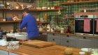 Kepekli Buğday Unlu Poğaça Tarifi - Arda'nın Mutfağı ( 27 Mart Pazartesi )