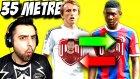 35 Metre Gol ! 2 Dünya Starı Transferı ? Süper Kupa ! Analig #15