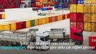 Antalya'da üretilen reçeller 30'dan fazla ülkeye ihraç ediyor