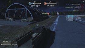 Heroes And Generals , Ücretsiz Oyun , İnceleme , İlk Bakış , Steam , Orhan Köpüklü
