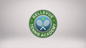 Soccer Training Bellevue Ta Adult Leagues Junıor Program