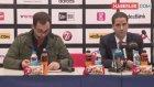 Euroleague'de Anadolu Efes , Olimpiakos'u 77 - 69 Yendi