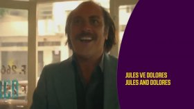 Jules And Dolores - Sinematv