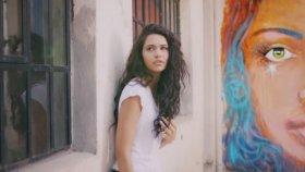 Toprak ft. Berkay - Sana Dönmeyeceğim