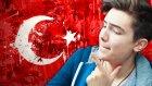 En Başarılı Türk Oyunu !
