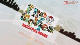 MovieHDMaX Free Online Movies