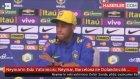 Neymar'ın Eski Yatırımcısı : Neymar , Barcelona ile Dolandırıcılık Yapıyor