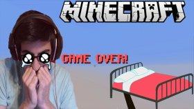Oyun Bitti ? - Minecraft Bed Wars