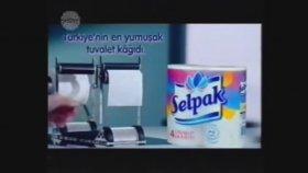 Show Tv - Reklam Kuşağı - Kasım 2003