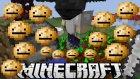 Patates Eğitmek - Minecraft Uçan Adalar Iı - Bölüm 4