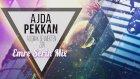 Ajda Pekkan - Alışmak Sevmekten Zor ( Emre Serin mix )