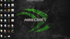 Minecraft Nasıl İndirilir [ 1.7.2 ] - Nasıl Oynanır