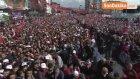 """Cumhurbaşkanı Erdoğan : """"Bu Adımı Olumlu Bulduğumuzu İfade Etmek İstiyorum."""