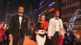 Night Out Shopping 2015 Enis Barış Küçükçifçi