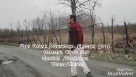 Zeki Orhan [ Sokaktaki Gerçek ] 2016 Official Video Klip
