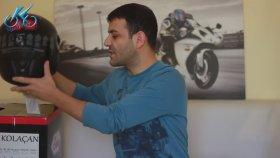10.000 Aboneye özel sway kask , prosev eldiven çekilişi ( BİTTİ )