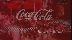 2000'li Yıllar Reklam Kuşağı 3.Bölüm - ( 2000 - 2008 Yıllarına Ait )