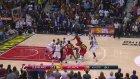 NBA'de gecenin en iyi 10 hareketi ( 10 Nisan 2017 )